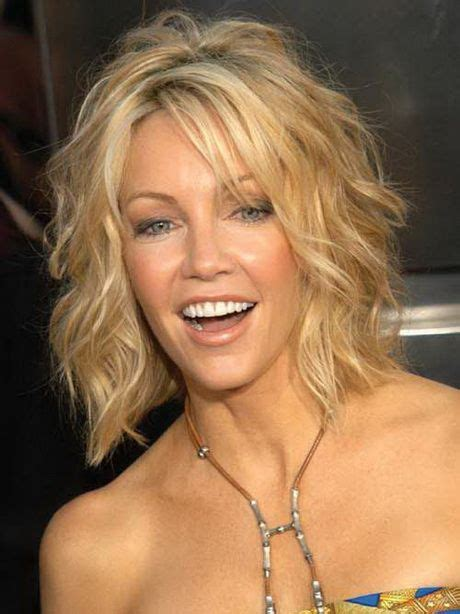 best hair color for 60 year 28 best hair color for 60 images on