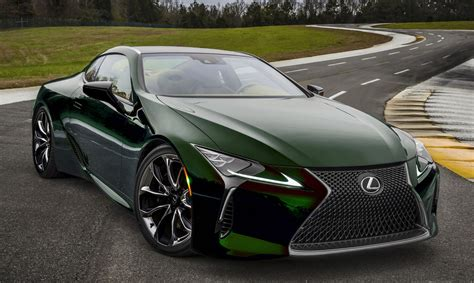 hybrid lexus 2017 2017 lexus lc500h next gen hybrid is v6 li ion with 4