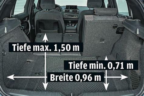 Bmw 1er Coupe Abmessungen by Kaufberatung Bmw 1er Bilder Autobild De