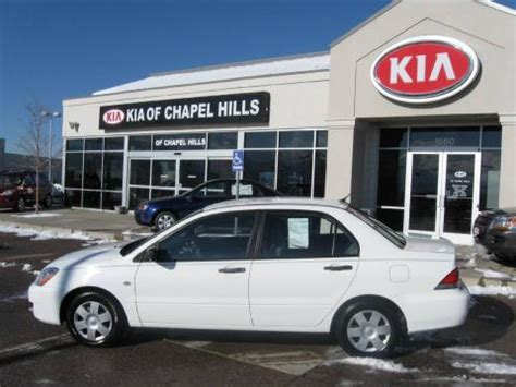 Kia Dealerships In Colorado Springs Dave Solon Kia Colorado Springs Colorado Used Cars For