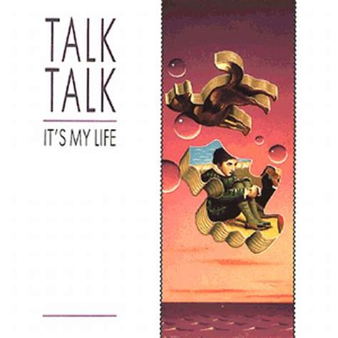 talks testo talk talk 1 2066 musickr e testi canzoni