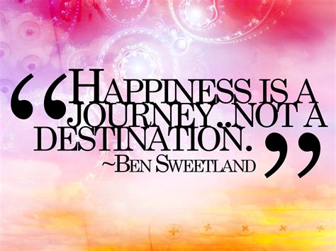 25+ Best Happiness Quotes
