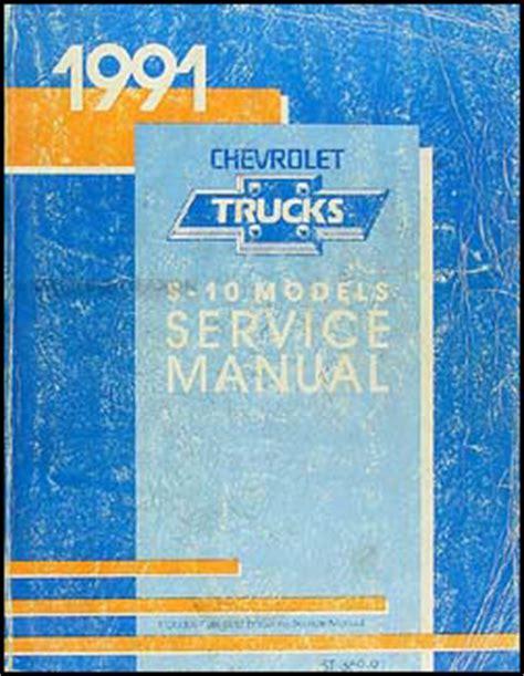 chevy   pickupblazer  conversion manual  gmc  pickup jimmy