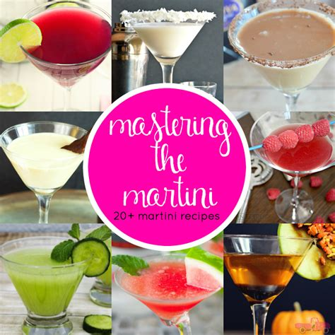 mastering chocolate recipes tips mastering the martini 20 martini recipes taylor bradford