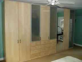 ikea wardrobe system wardrobe closet ikea pax wardrobe closet system