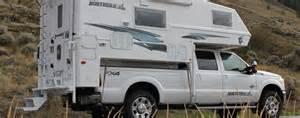 International Truck Accessories Canada Northern Lite Truck Cer Sales Manufacturing Canada