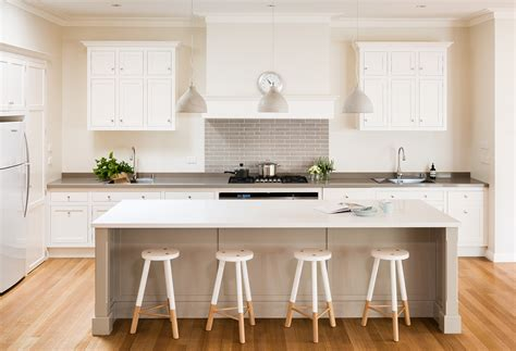 open concept kitchen enhancing spacious room nuance gray kitchen table index of wp content uploads 10 home