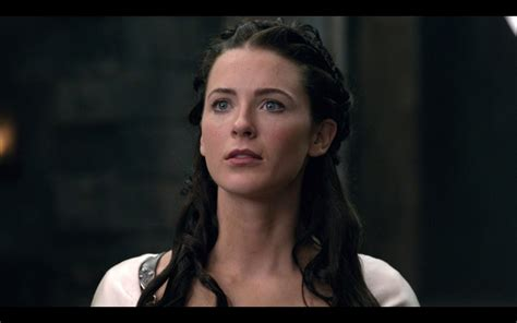 bridget regan white
