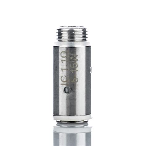 Eleaf Ic Atomizer Series Replacement For Icare Series eleaf icare ic replacement coils acevaper