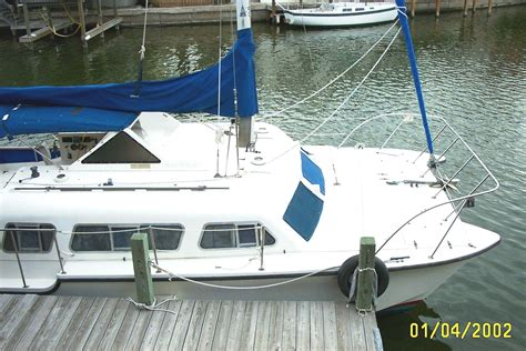 single engine catamaran for sale used catalac 9m catamaran for sale by owner double play