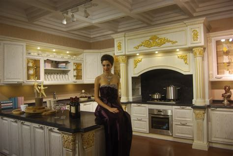 kitchen cabinets luxury online buy wholesale sky box connection from china sky box