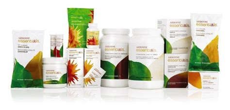 Arbonne Detox Kit by Arbonne 30 Day Fit Kit Getting My Back