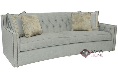bernhardt andrew sofa price quick ship candace by bernhardt fabric sofa in by