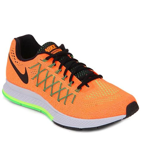 nike fit sole shoes price in india lib value