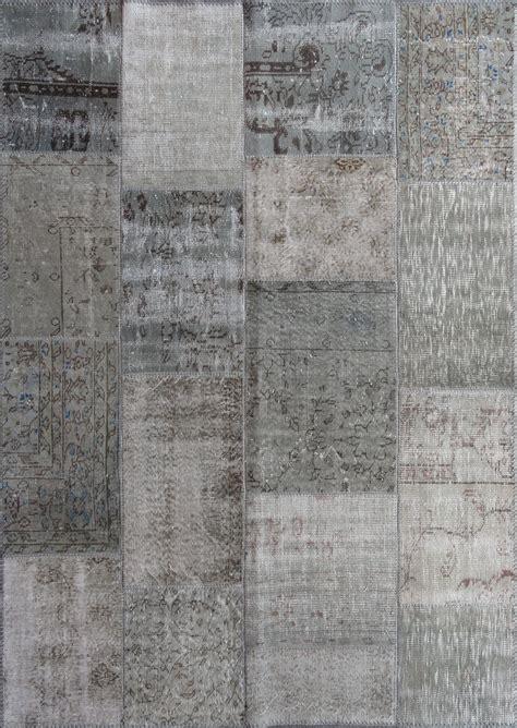 tappeti gt design i tappeti infiniti di g t design designspeaking