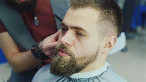 haircut deals gurgaon toni guy haircut gurgaon head to these salons to tame