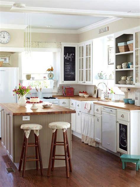 Small Kitchen Design Ideas Budget   afreakatheart