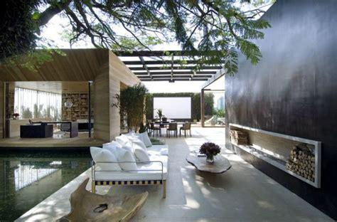 indoor outdoor space 19 inspiring seamless indoor outdoor transitions in modern design