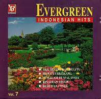 angin november bimbo evergreen hits vol 7