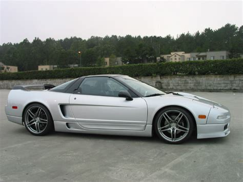 service manuals schematics 2001 acura nsx on board diagnostic system 1992 acura nsx overview cargurus