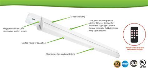 programmable motion sensor light programmable motion sensor light 28 images into