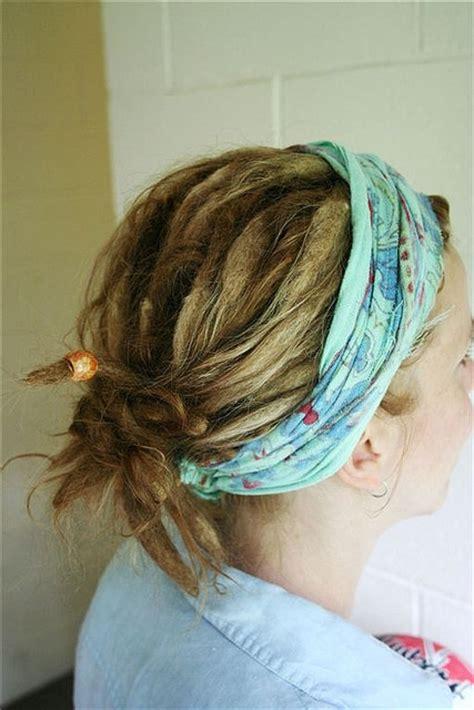dreads styles in dayton ohio best 20 short dreads ideas on pinterest