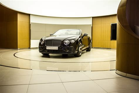 bentley factory grand tour of the bentley factory crewe mr goodlife