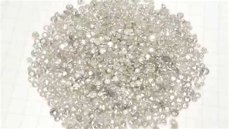 Things To Learn About Diamonds From Loosediamondsreviews by Investment Lot 1 01 Ctw Cut Wholesale Parcel