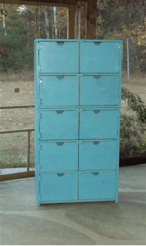 80 inch tall storage cabinet 60 inch tall reclaimed wood dresser primitive storage