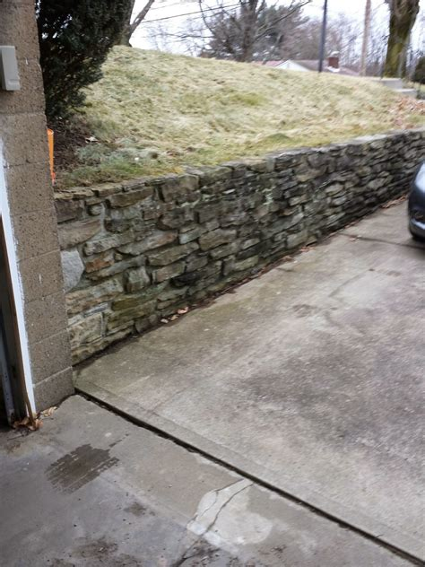 Garage Drainage by Drainage Garage Floor Drain Alternatives Home