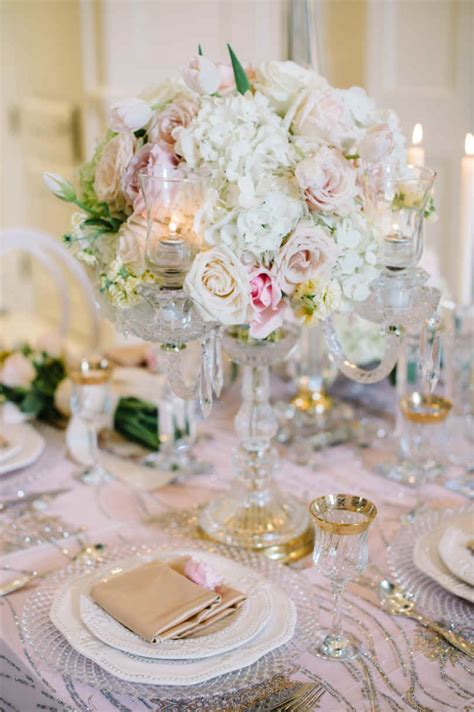 beautiful table settings table centrepieces images kitchen table decorating ideas