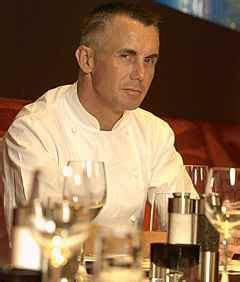 open rhodes around britain gary rhodes
