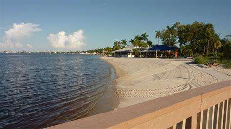 cape coral florida cape coral beach sw florida real estate resources