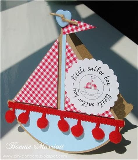 boat card template the cutting cafe sail boat shaped card set template