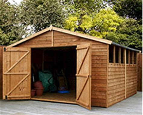 Small Garden Sheds For Sale Garden Sheds For Sale Wooden Garden Sheds Garden Sheds