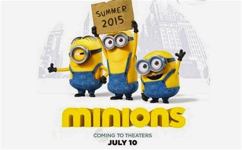 film bioskop terbaru minions download film minions 2015 bioskop doni blog