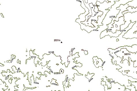 eugene location guide