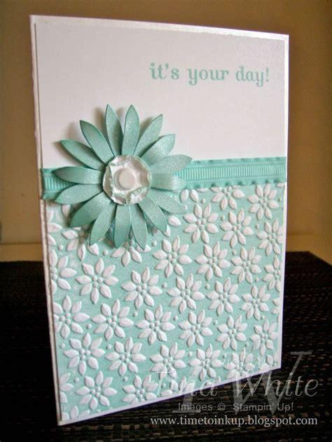 embossing card image result for embossing folder handmade greeting