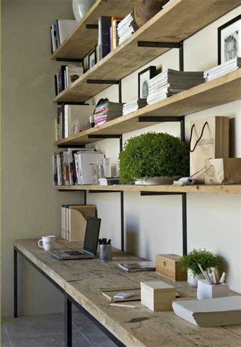 libreria barata librer 237 a econ 243 mica y barata hecha con listones de madera