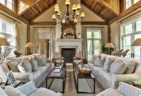 french country homes interiors french country homes interiors extraordinary interior