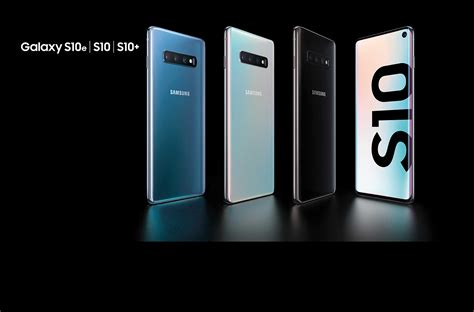 Buy A Samsung Galaxy S10 by Samsung Galaxy S10 Overview Best Buy