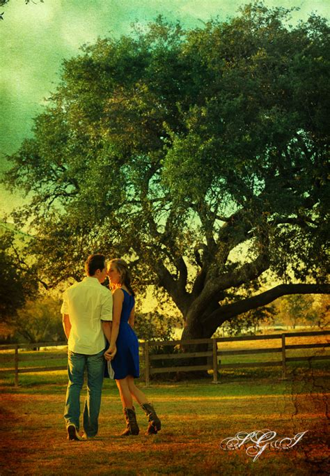 Tuscany Style House engagement photography in league city vintage style