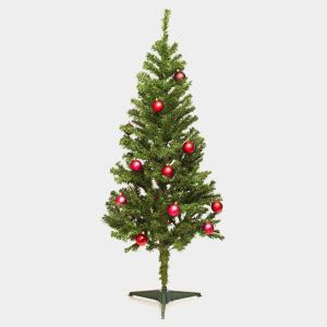 how to recycle an artificial christmas tree in fort worth tx trees artificial truckee recycling guide