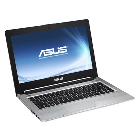 Adaptor Laptop Asus K46cb asus s46cm dh71 ca notebookcheck net external reviews