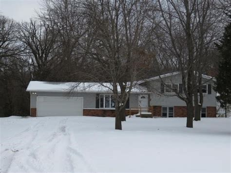 houses for sale monticello mn monticello minnesota reo homes foreclosures in