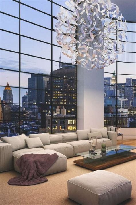 penthouses in new york penthouse living homee pinterest penthouses luxury