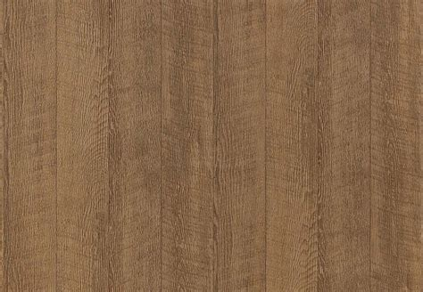 Gc Premium Brown gc 261 premium wallpaper window shades supplier in
