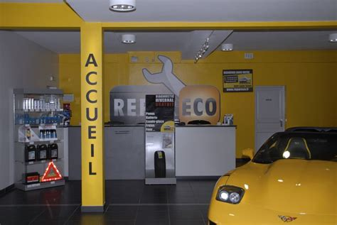 garage organization franchise garage experts franchise specs price release date