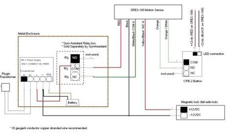 sew motor wiring diagram