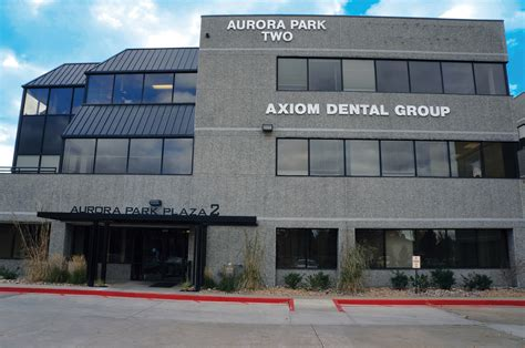 comfort dental aurora co axiom dental free dental consultation dental financing